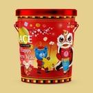 ACE 新年軟糖禮盒 430公克/桶