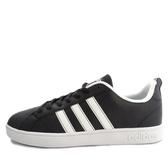 Adidas NEO VS Advantage [F99254] 男鞋 運動 休閒 舒適 百搭 經典 愛迪達 黑白