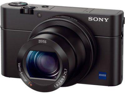 【送清潔組】SONY RX100M4 類單眼 數位相機 公司貨
