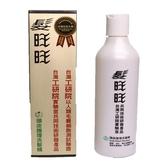 髮旺旺頭皮護理洗髮精80g 【康是美】