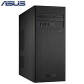 ASUS 九代戰鬥獨顯桌上型電腦-H-S340MC-0G4930019T【愛買】