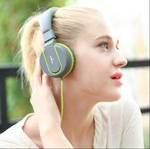 黑五好物節 蘋果Ipad vivo耳機頭戴式 音樂手機重低音線控K歌耳麥通用男女生【潮咖地帶】