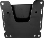 [SB]液晶螢幕架壁掛架.超薄型壁掛架,12-24吋VESA適用