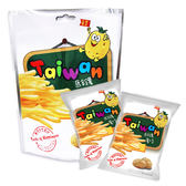 泰泉 鹽味薯條 75g/包 ◆86小舖 ◆ 媲美薯條三兄弟