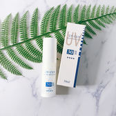豔陽天水樣淨白防曬隔離乳SPF30(30ml)