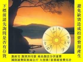 二手書博民逛書店Planets罕見In Solar ReturnsY307751 Mary Fortier Shea The