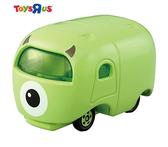 Dream Tomica 多美小汽車 Tsum Tsum 怪獸電力公司 大眼仔