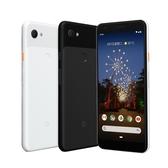 Google Pixel 3a XL 4GB/64GB