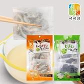 韓國 SEOKHA 風味湯包 64g 小魚昆布湯包 海鮮風味湯包 湯包 湯底 高湯 煮湯 懶人料理