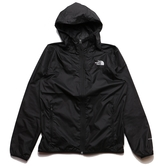 THE NORTH FACE 黑色 經典款 防風 輕薄 連帽 外套 風衣 男 (布魯克林) NF0A4NC5JK3