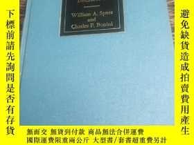 二手書博民逛書店STATISTCAL NALYSIS罕見FOR BUSINESS DECISIONSY19900 出版1
