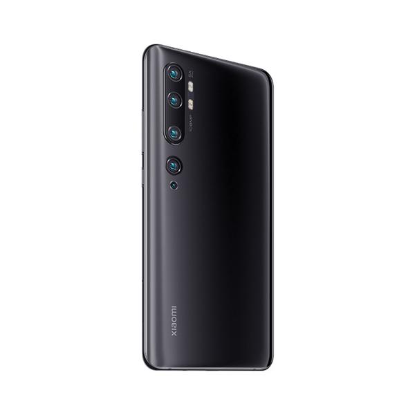 全新未拆封 小米 Xiaomi CC9 Pro 8GB+256GB 原廠官方正品 空機 雙卡雙待 超久保固