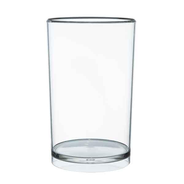 【利曼精選 Lehmann Selection】 SEAU PURE MAGNUM 1.5L 單瓶冰桶