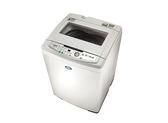 «點我再折價/0利率»SANLUX 三洋 11公斤 媽媽樂  直立式洗衣機 SW-11NS3 點字面板【南霸天電器百貨】