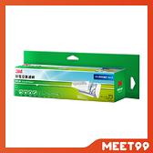 3M 淨呼吸 捲筒式靜電空氣濾網 淨化級 9806-RTC