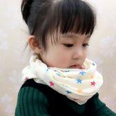 兒童圍巾新款秋冬寶寶圍脖兒童仿棉麻圍巾親子學生男女童小孩時尚春秋絲巾