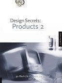 二手書 Design Secrets: 50 Real-life Projects Uncovered : Projects Chosen by the Industrial Design Soci R2Y 1592530710
