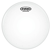 小叮噹的店 EVANS EVS-B14HDD 14吋 小鼓鼓皮 雙層 coate