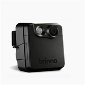 brinno 縮時感應相機 MAC200DN