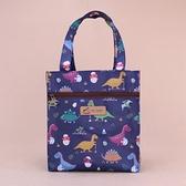 雨朵防水包 u400-077 朴荷提袋