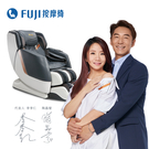 全新上市◢ FUJI按摩椅 摩術椅 FG...