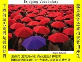 二手書博民逛書店Focus罕見On Vocabulary 1Y364682 Diane Schmitt Pearson Edu