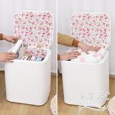 可坐成人折疊儲物兒童玩具整理收納椅xx4487【每日三C】