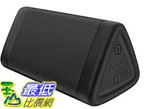 [106 美國直購] Cambridge SoundWorks 喇叭 音箱 OontZ Angle 3 Portable Speaker