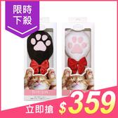 OHEYA 貓手按摩棒(1入) 黑色/白色 兩款可選【小三美日】原價$499
