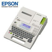 EPSON 愛普生 LW-700 標籤印表機【加贈行動電源】