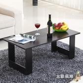 茶几茶幾簡約現代木質小茶幾榻榻米茶幾簡易小木桌矮桌方桌飄窗小桌子xw