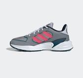 Adidas 90s Valasion 女款運動慢跑鞋-NO.EE9910