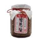 釀一村-香蔥醬 250g/罐