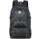 大容量旅遊包徒步戶外登山包背包旅行包雙肩...
