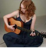 全館83折 GORILLA TIPS GTP指套木吉他左手指套東樂尤克里里手指按弦保護套