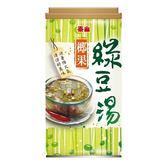 泰山綠豆椰果湯330g*6罐【愛買】