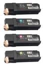 全錄FUJI XEROX 全新相容碳粉匣CT201632黑CT201633藍CT201634紅CT201635黃(彩色單色任選)適用CP305d/CM305df