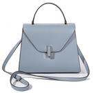 手提包 真皮包包 女包 側背包 斜背包 ...
