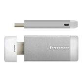 lenovo 888015927-無線螢幕分享器