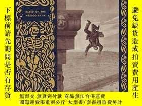 二手書博民逛書店罕見BibliodysseyY364682 Pk Fuel Publishing 出版2007