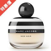 Marc Jacobs Mod Noir 輕熟女性香水 50ml (11177)【娜娜香水美妝】
