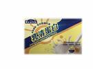 寶瀛康素 乳清蛋白30包x5g
