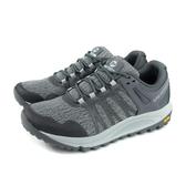 MERRELL NOVA 運動鞋 慢跑鞋 健行鞋 灰色 男鞋 黃金大底 ML066247 no069