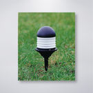戶外防水插地燈 可搭配 LED...