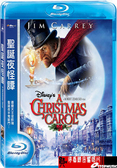 【停看聽音響唱片】 聖誕夜怪譚 A Christmas Carol