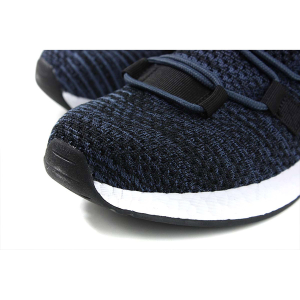 G.P 阿亮代言 運動鞋 深藍色 男鞋 P5882M-20 no228