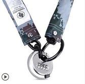 山地自行車鏈條密碼防盜輕小強韌耐磨SJ331『時尚玩家』