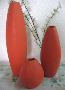 漆器工藝擺件花瓶