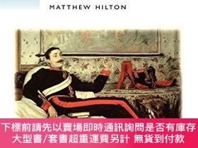 二手書博民逛書店Smoking罕見In British Popular Culture 1800-2000Y255174 Ma