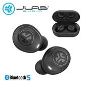 【JLab Audio】JBuds Air 真無線藍牙耳機(藍牙5.0)